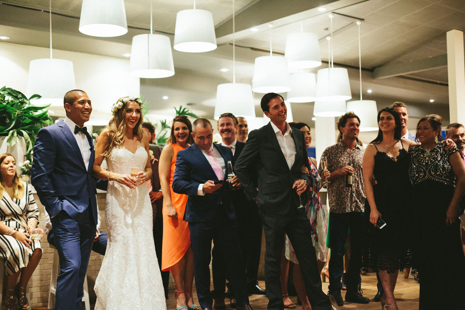 palm_beach_wedding_photographer_130