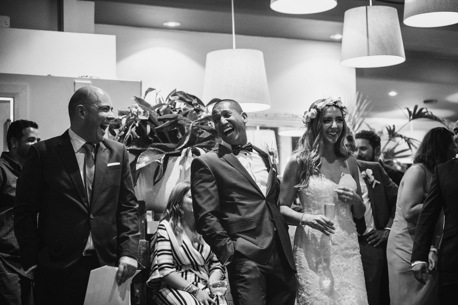 palm_beach_wedding_photographer_132
