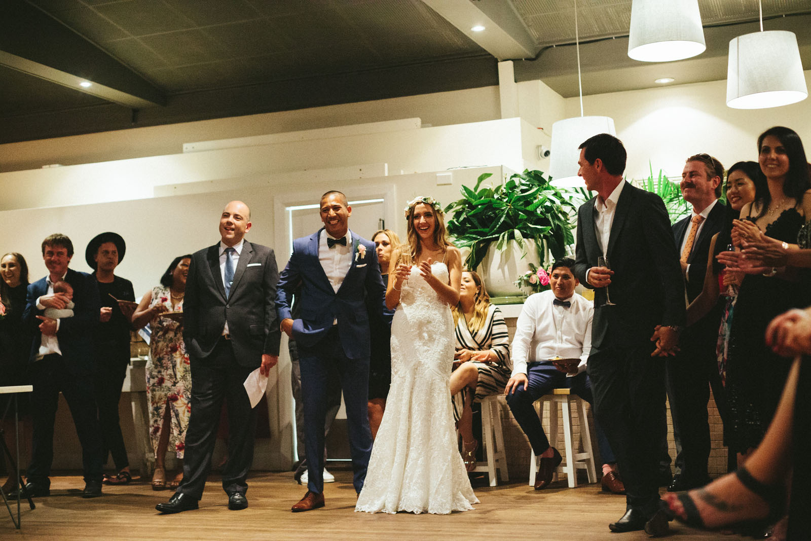 palm_beach_wedding_photographer_137