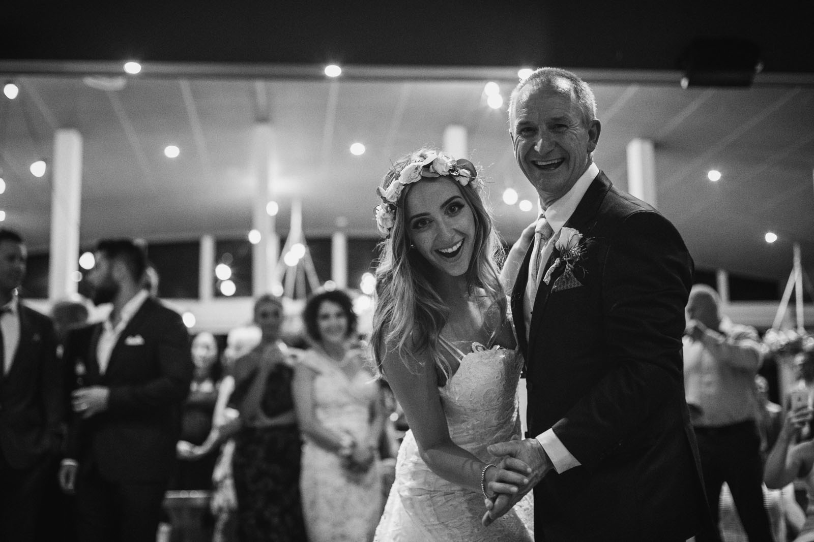 palm_beach_wedding_photographer_152