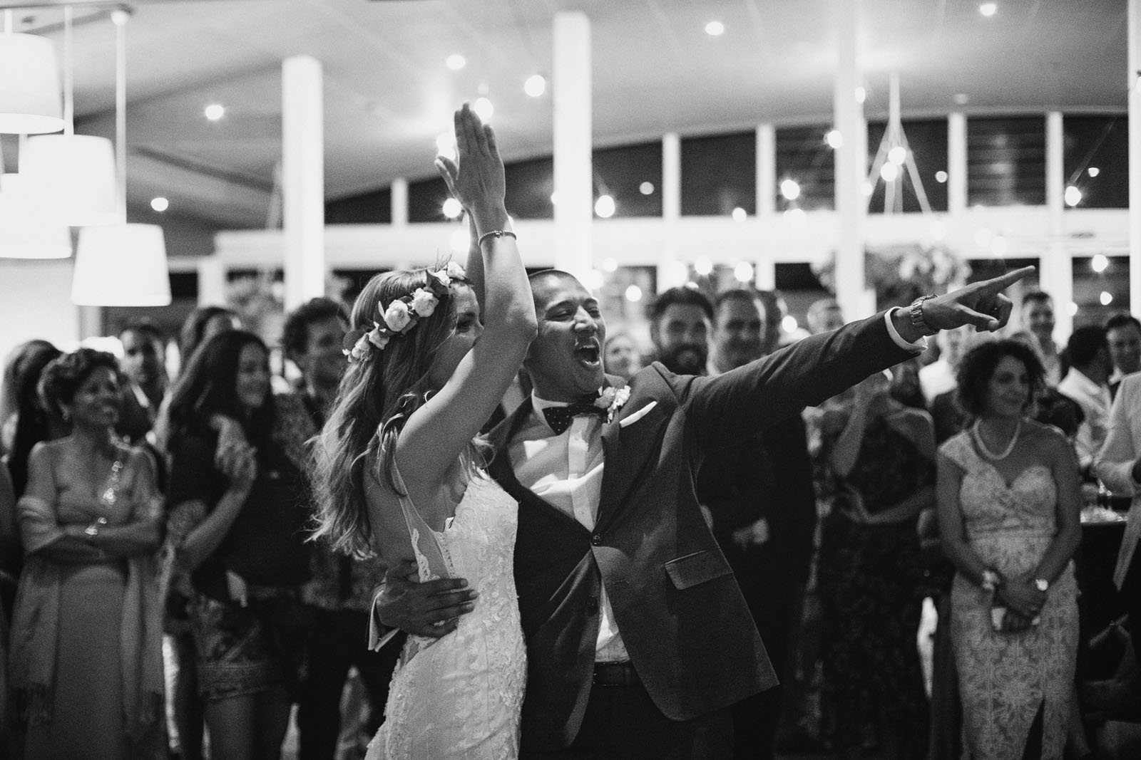 palm_beach_wedding_photographer_159
