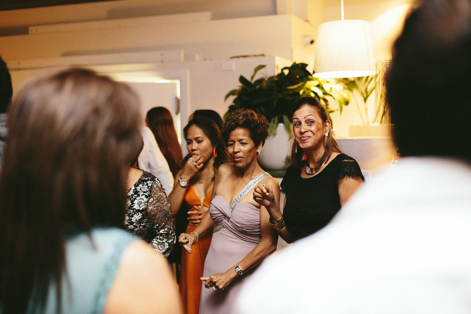 palm_beach_wedding_photographer_163