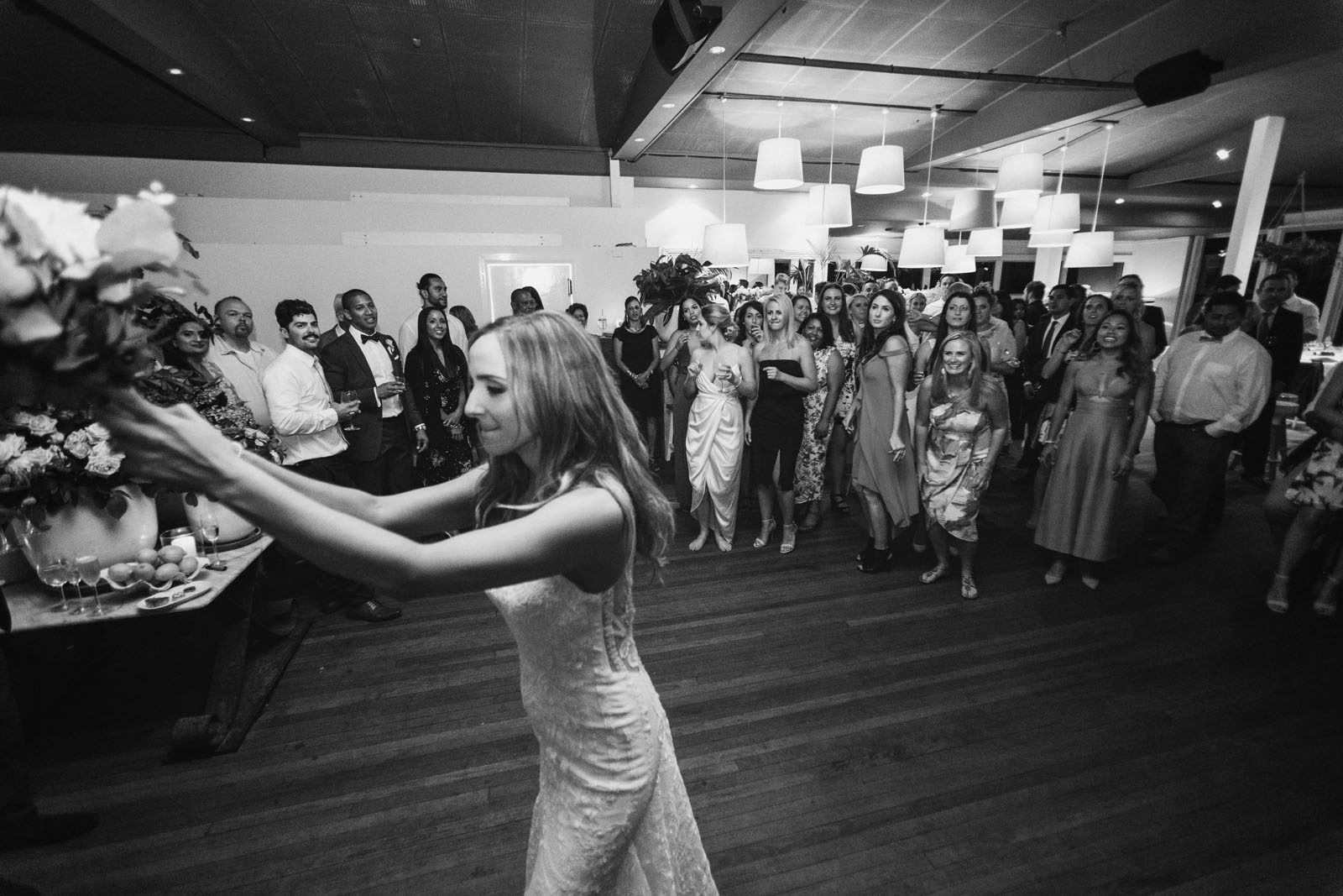palm_beach_wedding_photographer_166