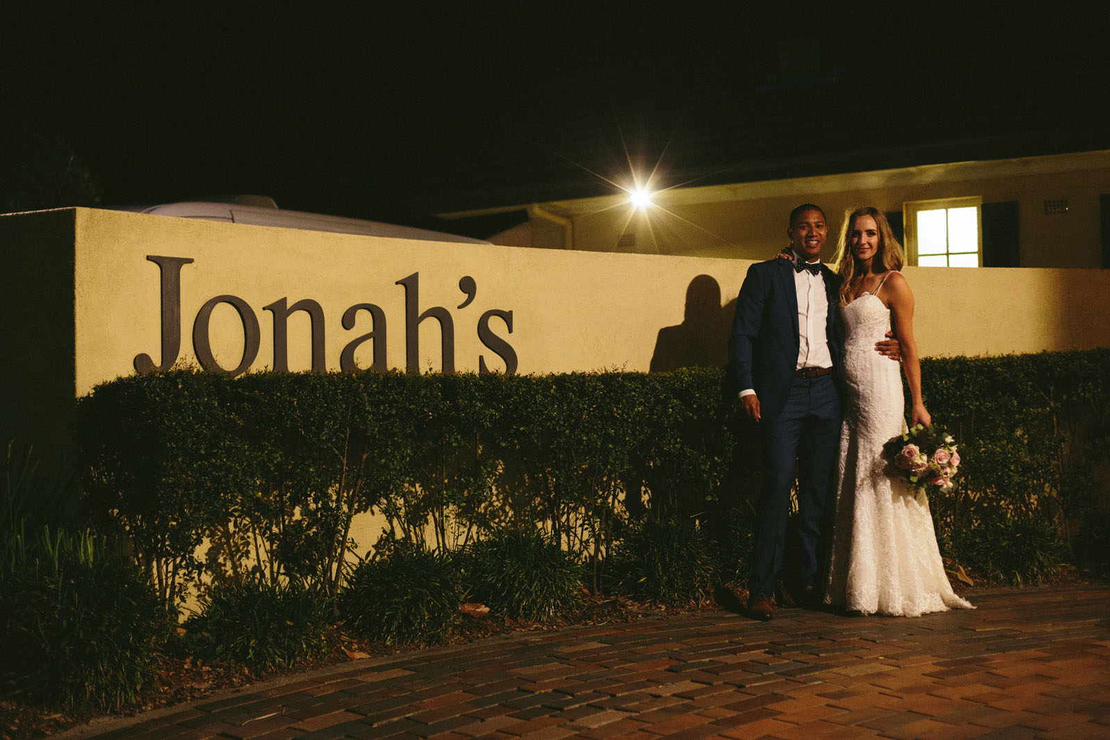 palm_beach_wedding_photographer_186