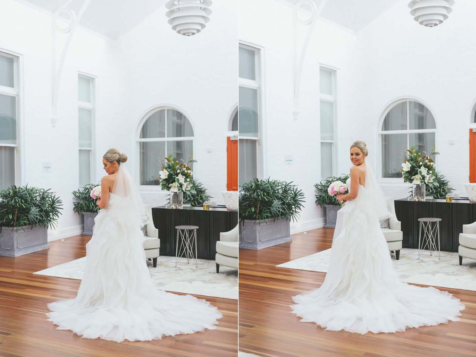 st_lucia_hillstone_wedding_photography_020