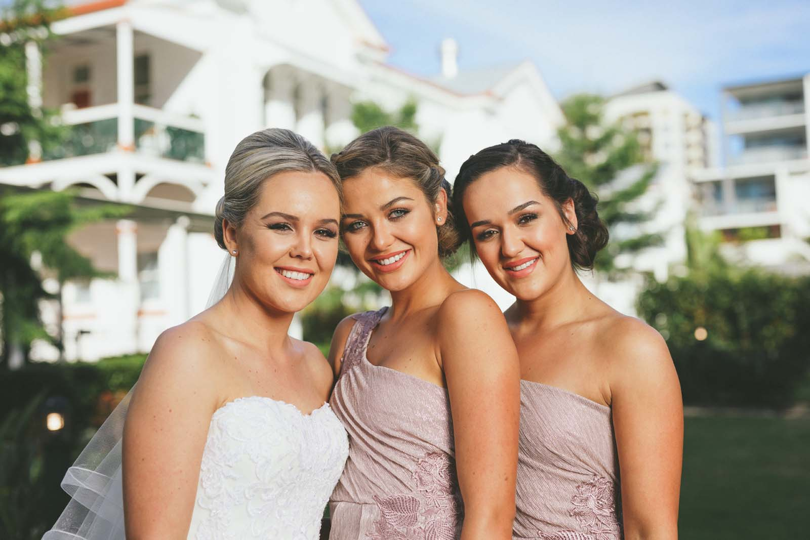 st_lucia_hillstone_wedding_photography_023