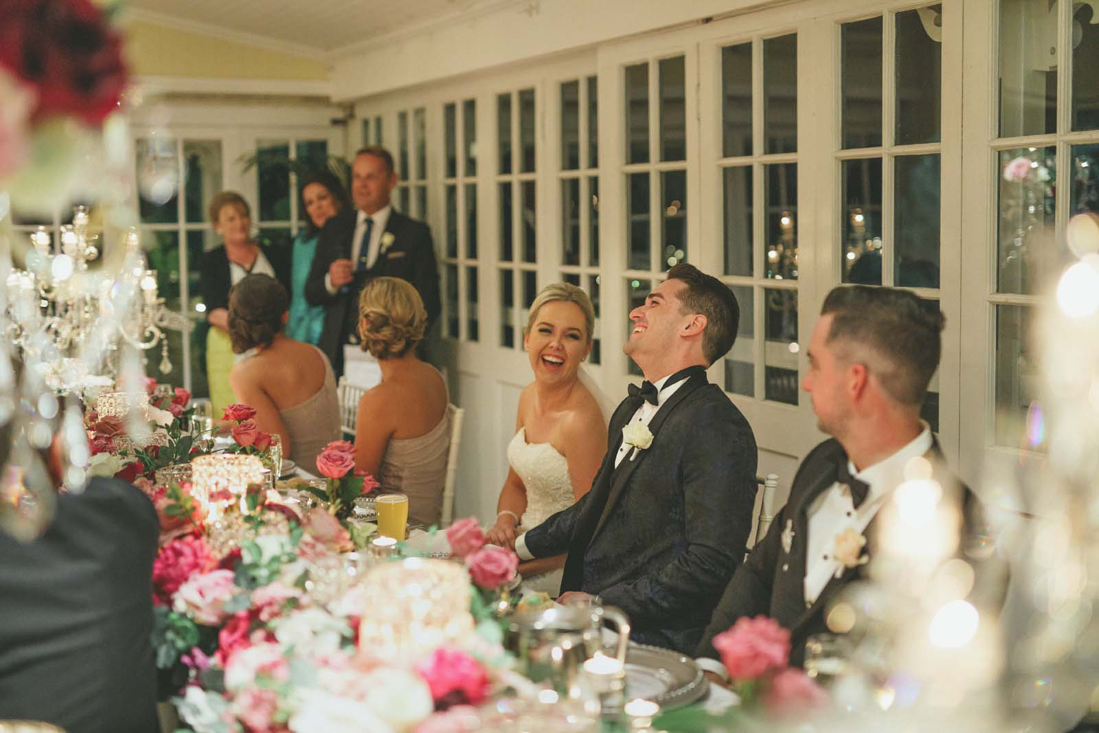 st_lucia_hillstone_wedding_photography_073