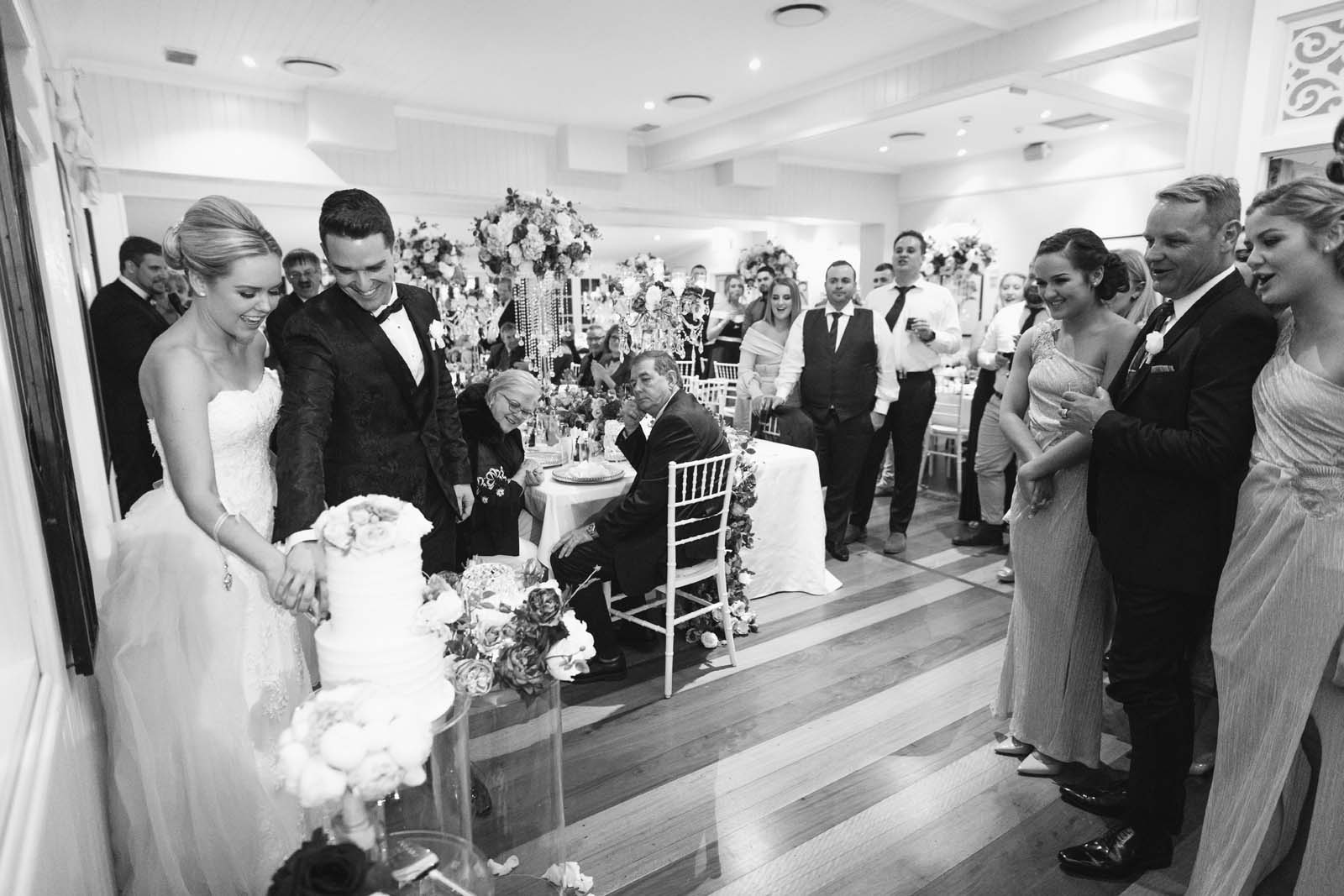 st_lucia_hillstone_wedding_photography_083