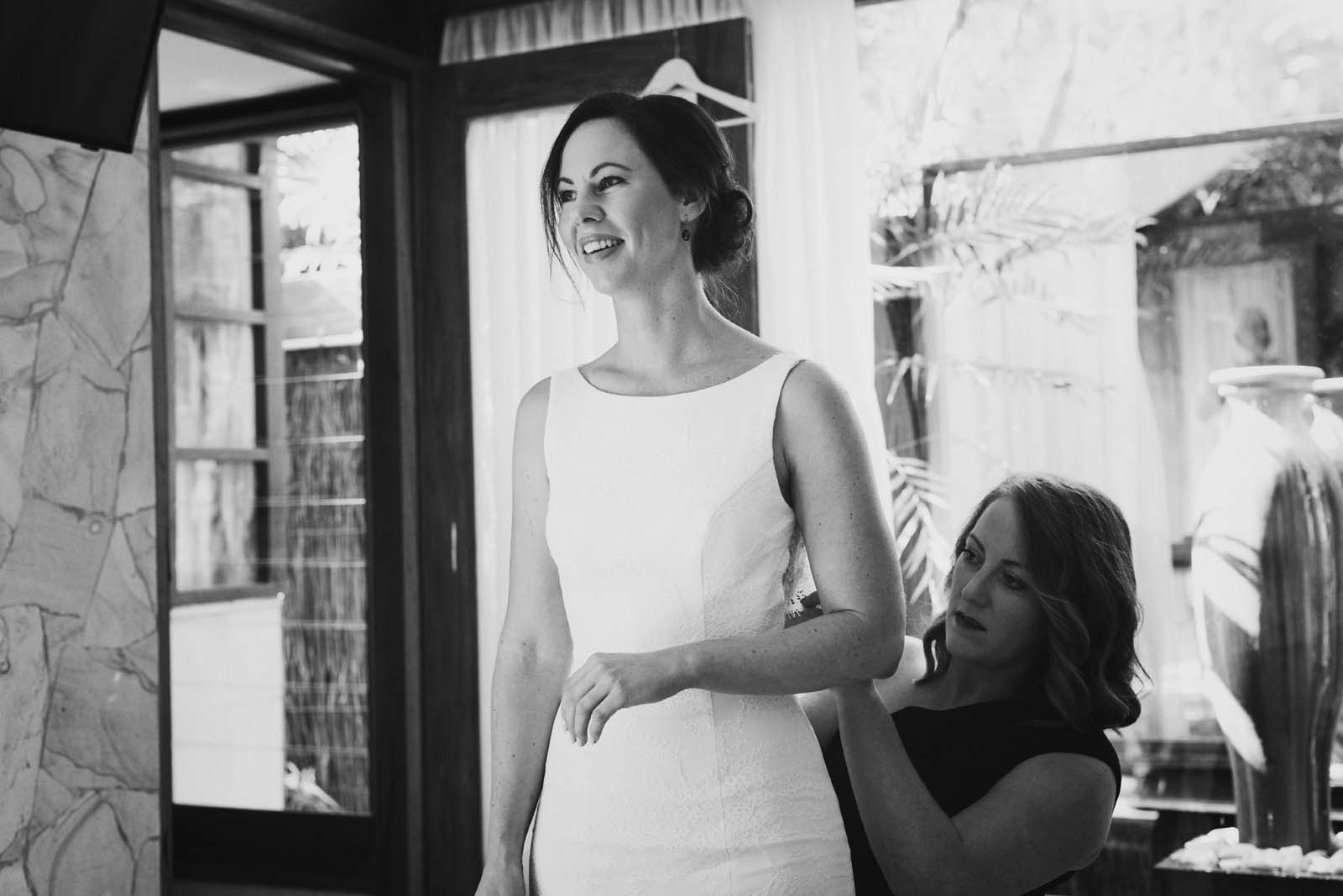 byron_bay_ewingsdale_hall_wedding_photography_0012