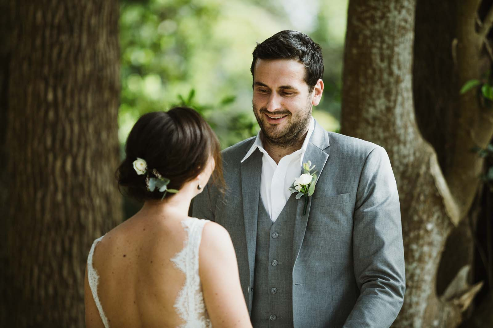 byron_bay_ewingsdale_hall_wedding_photography_0021