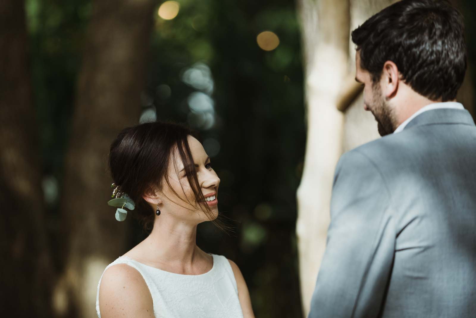 byron_bay_ewingsdale_hall_wedding_photography_0024