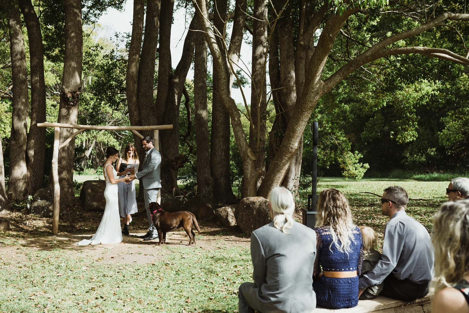 byron_bay_ewingsdale_hall_wedding_photography_0026