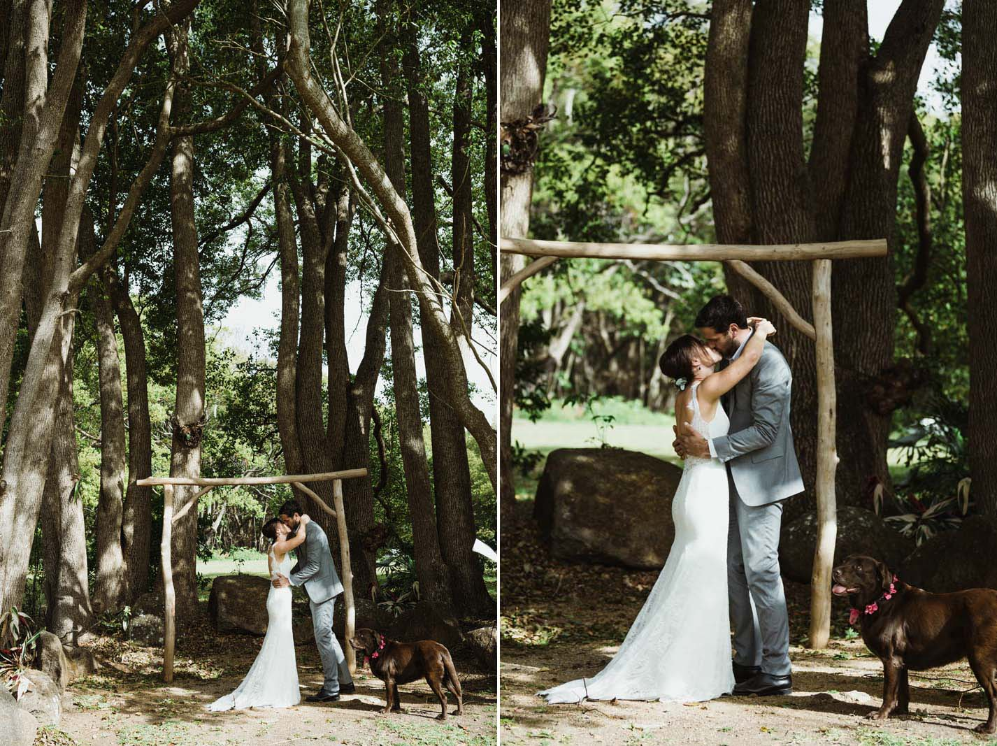 byron_bay_ewingsdale_hall_wedding_photography_0027