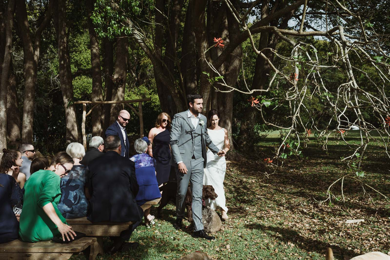 byron_bay_ewingsdale_hall_wedding_photography_0028
