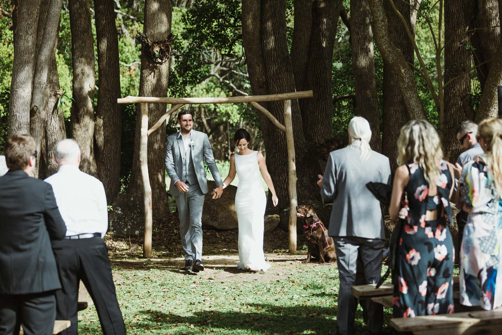 byron_bay_ewingsdale_hall_wedding_photography_0034