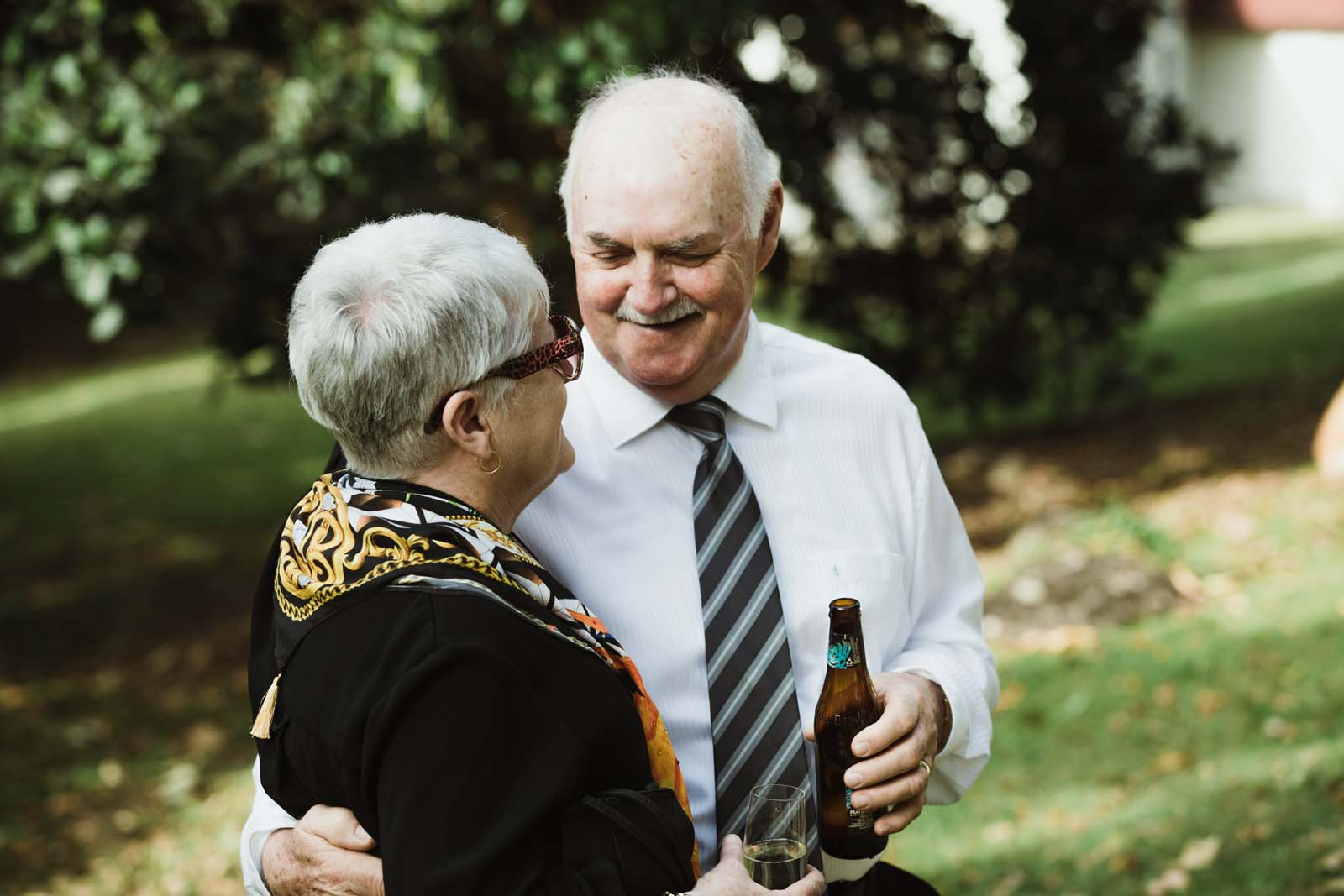 byron_bay_ewingsdale_hall_wedding_photography_0041