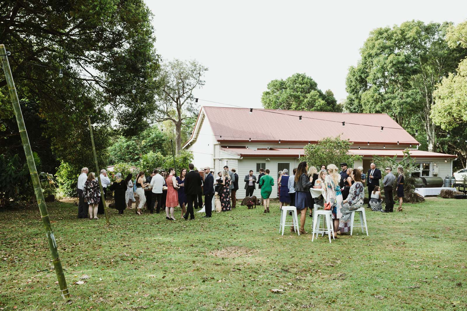 byron_bay_ewingsdale_hall_wedding_photography_0047
