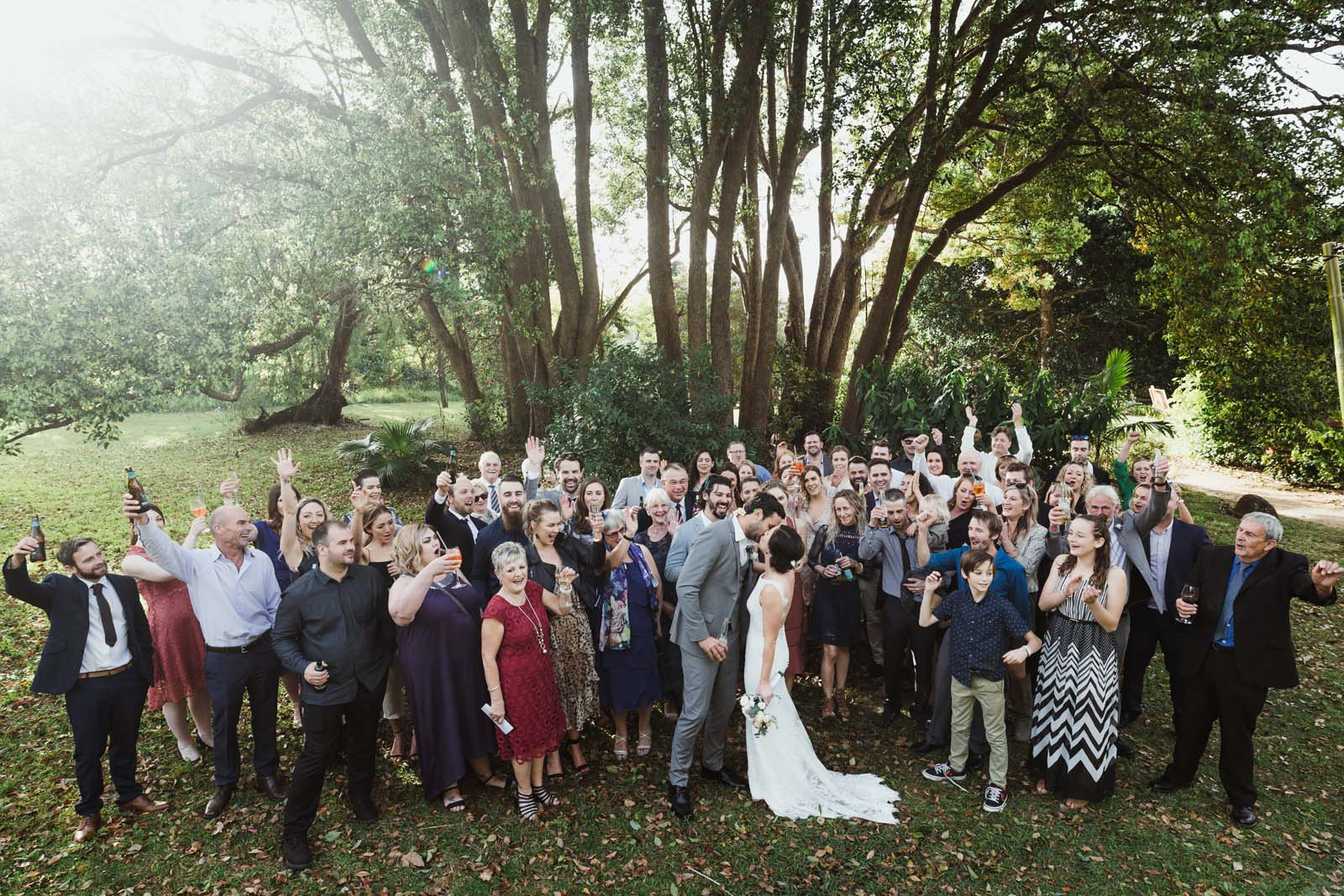 byron_bay_ewingsdale_hall_wedding_photography_0050