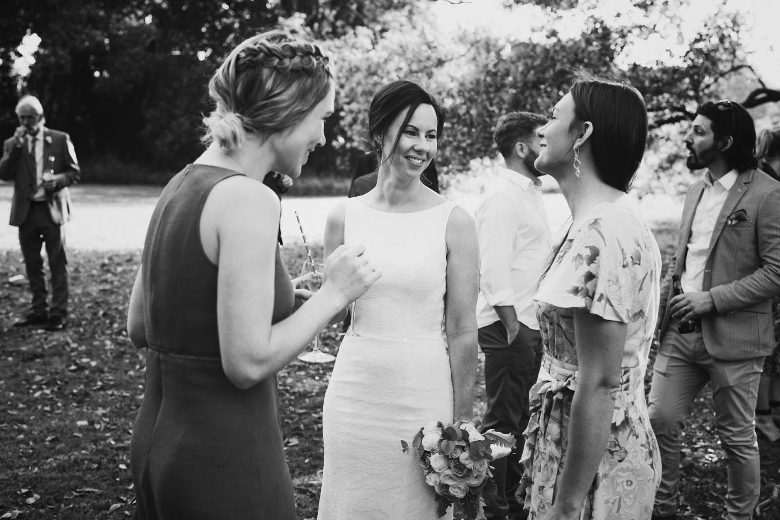 byron_bay_ewingsdale_hall_wedding_photography_0052