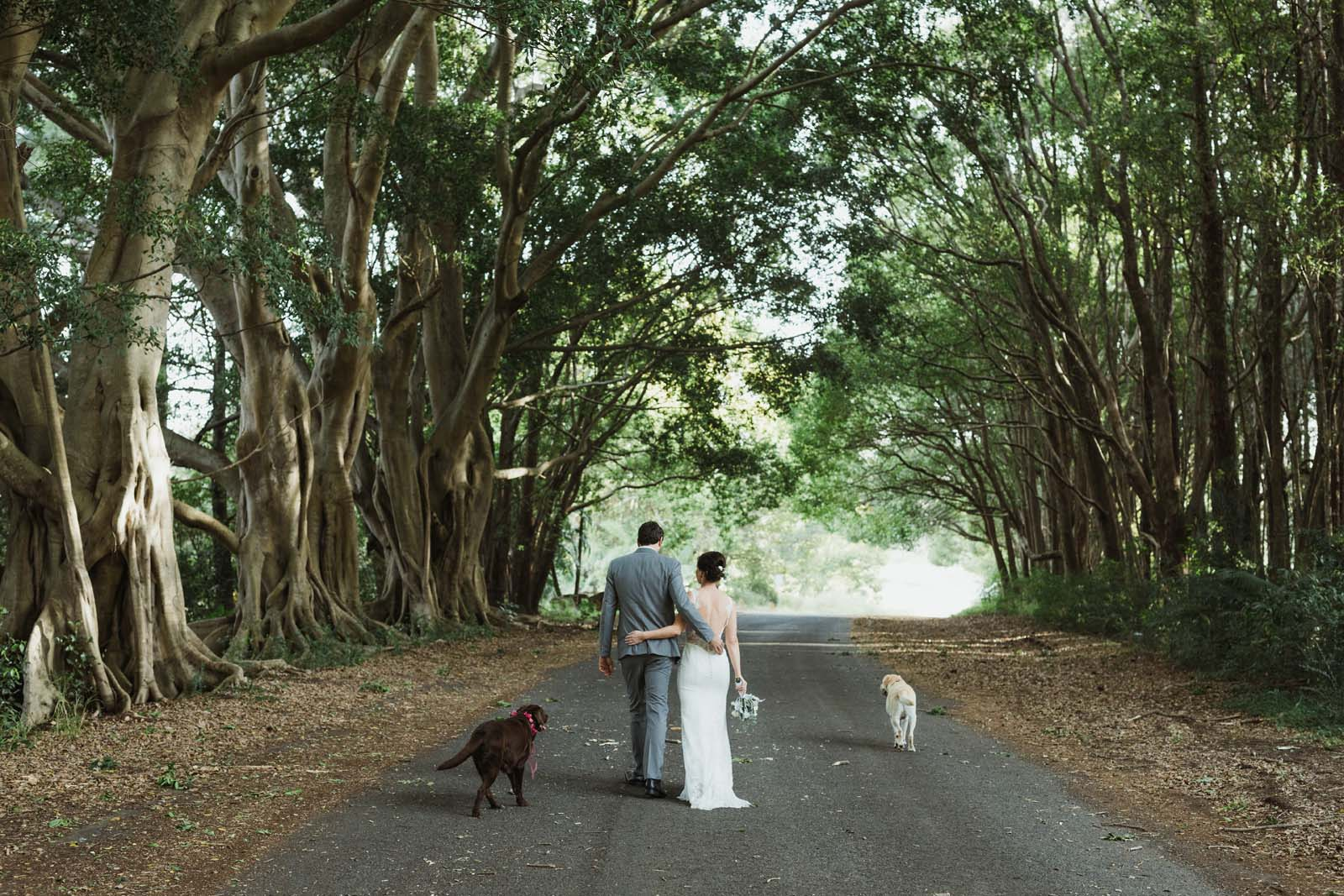 byron_bay_ewingsdale_hall_wedding_photography_0053