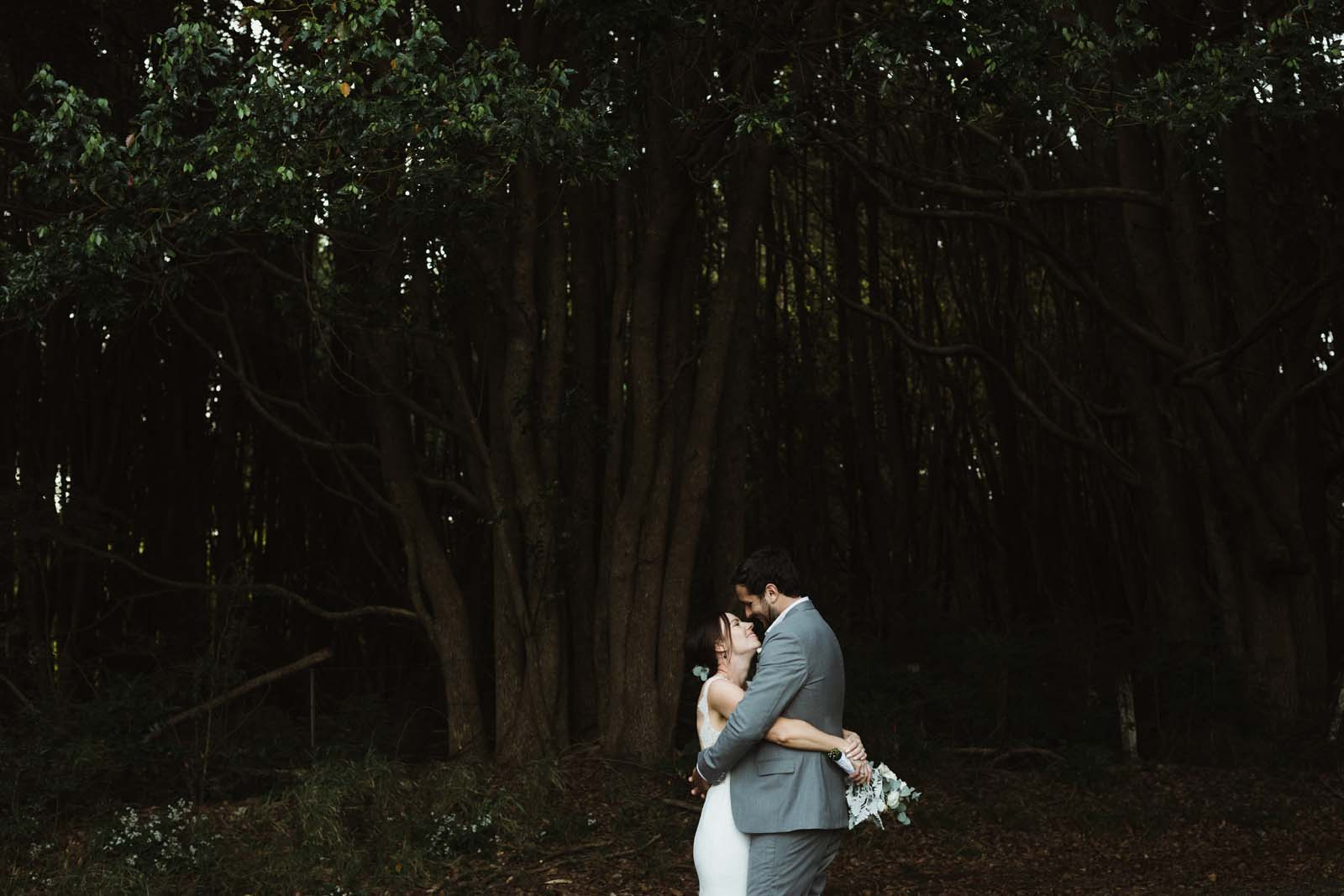 byron_bay_ewingsdale_hall_wedding_photography_0055