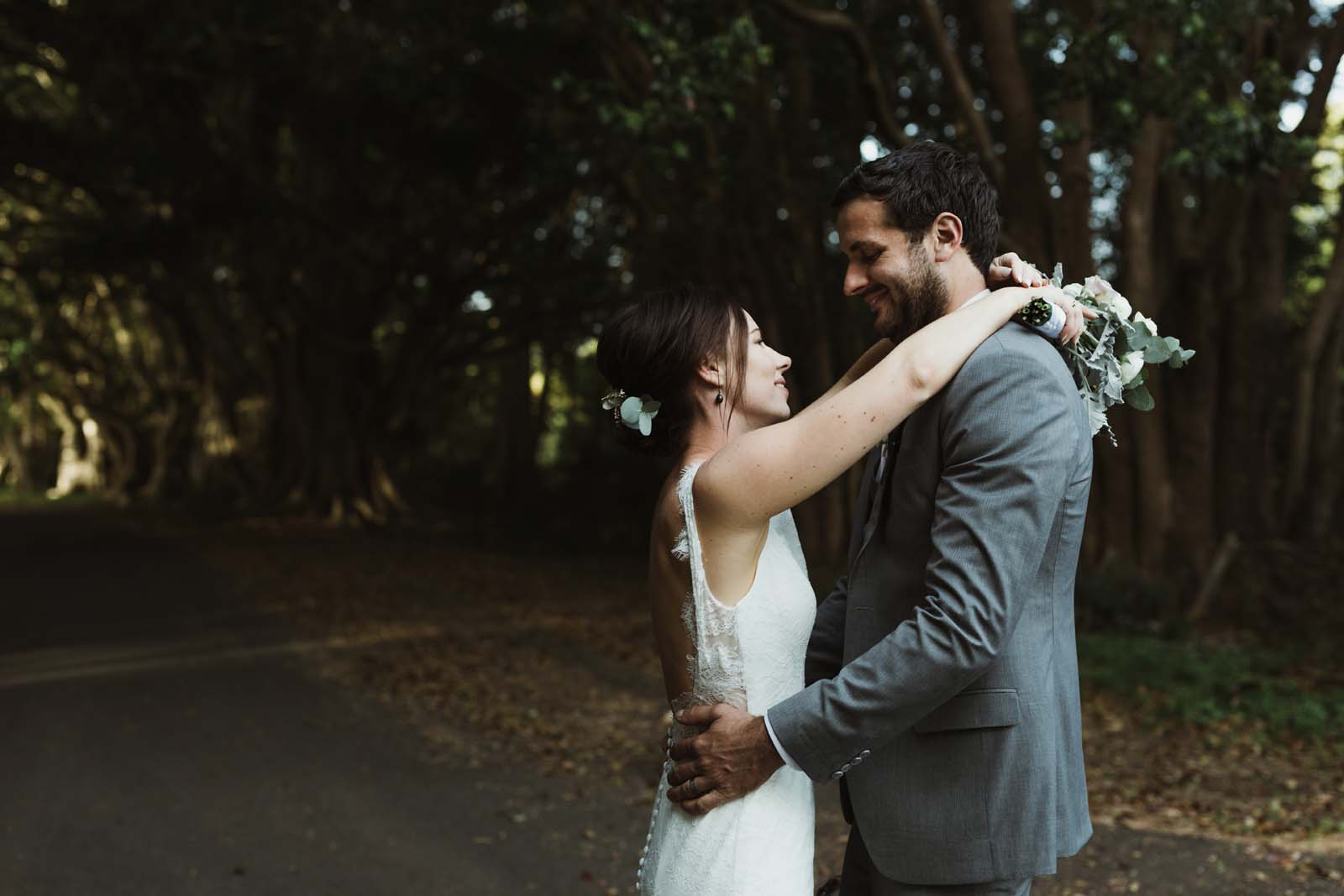 byron_bay_ewingsdale_hall_wedding_photography_0057