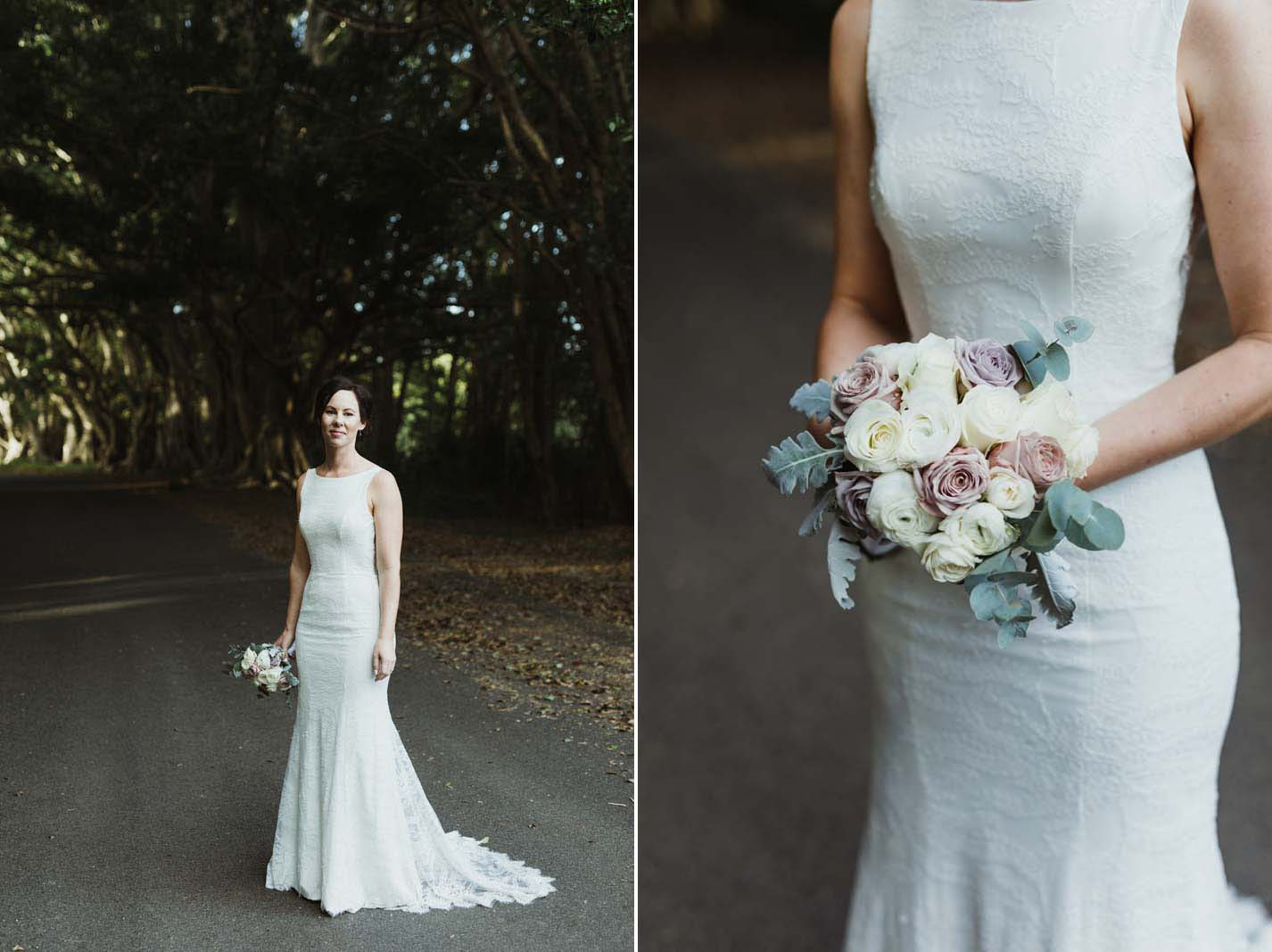byron_bay_ewingsdale_hall_wedding_photography_0058