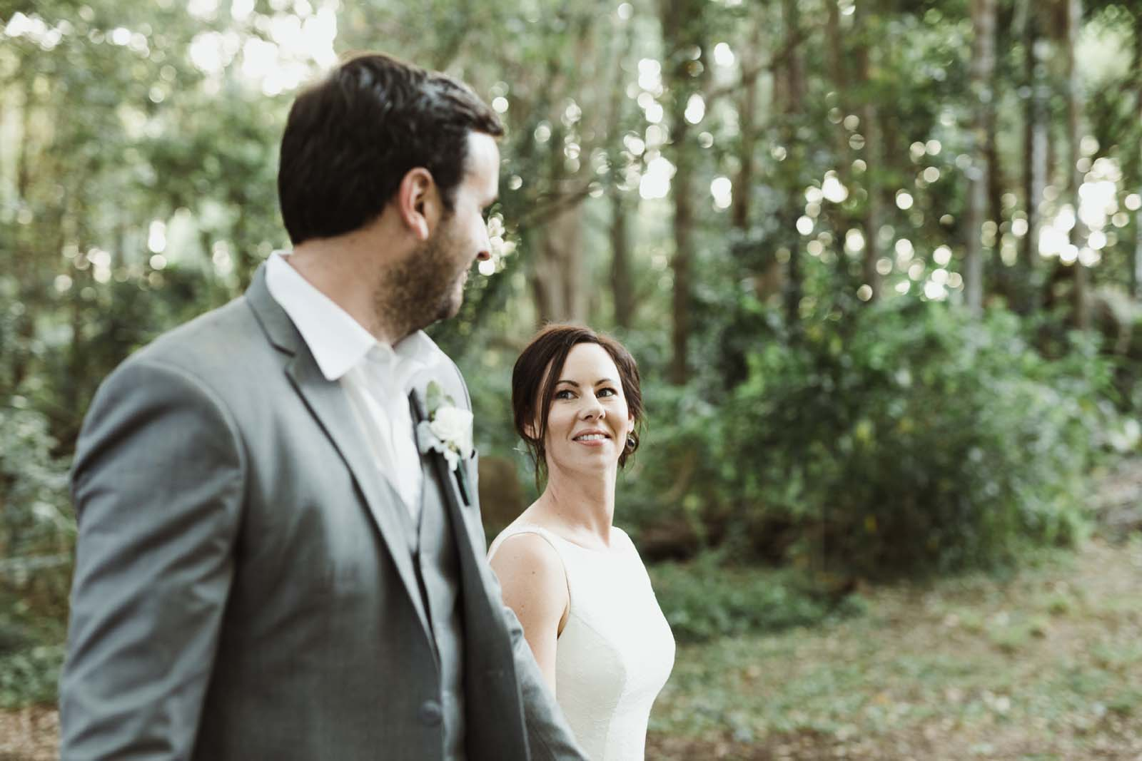 byron_bay_ewingsdale_hall_wedding_photography_0059