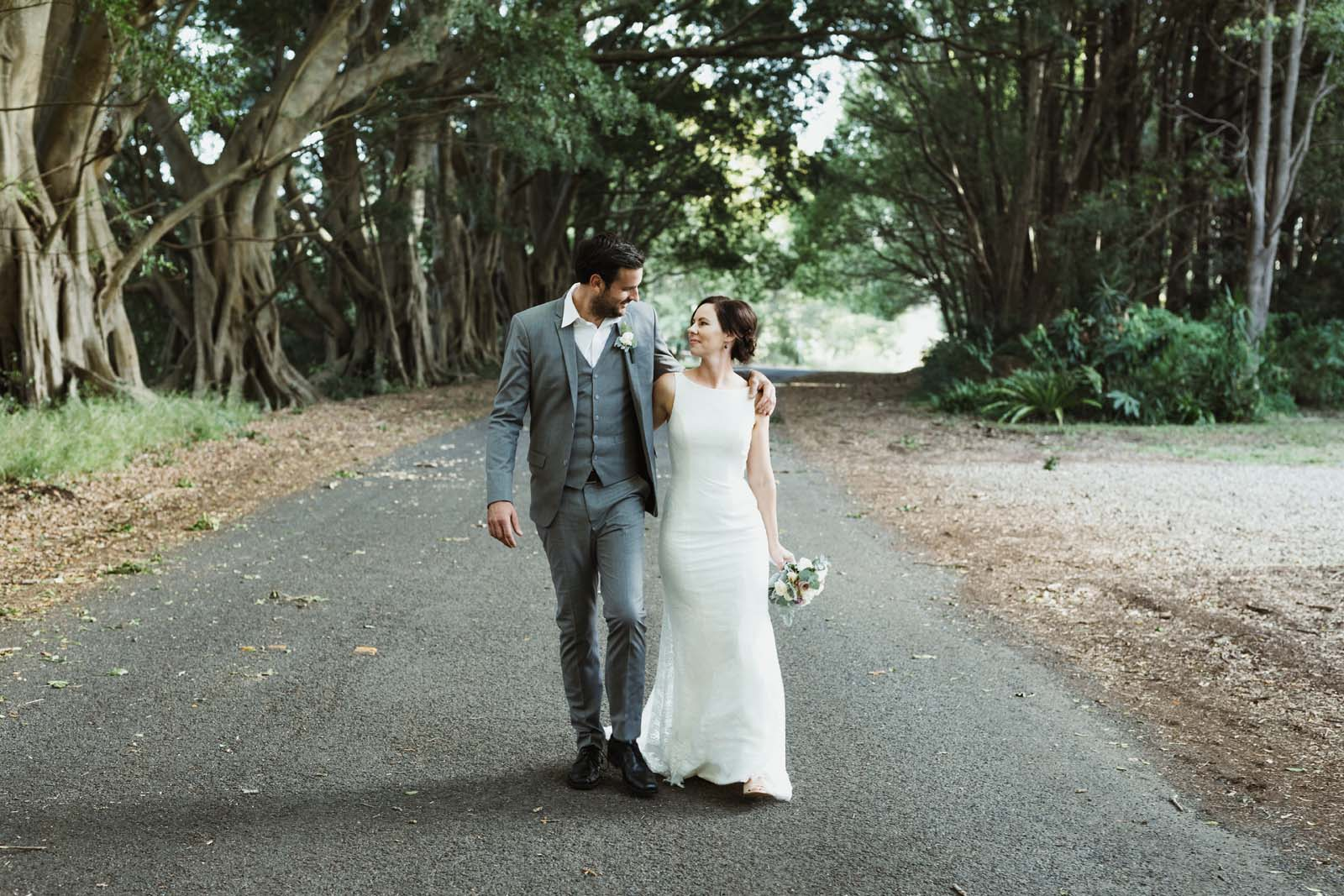 byron_bay_ewingsdale_hall_wedding_photography_0060