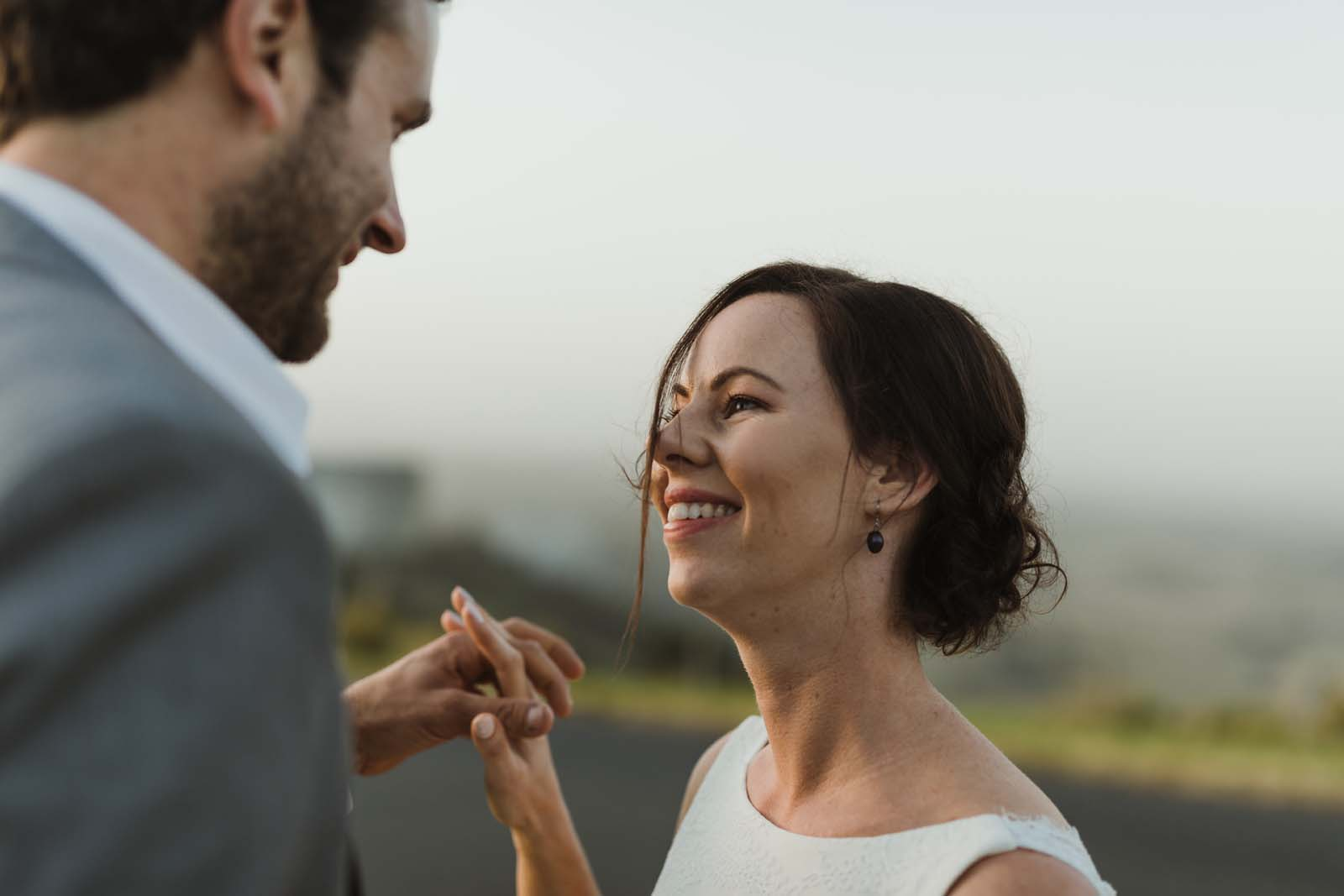 byron_bay_ewingsdale_hall_wedding_photography_0068