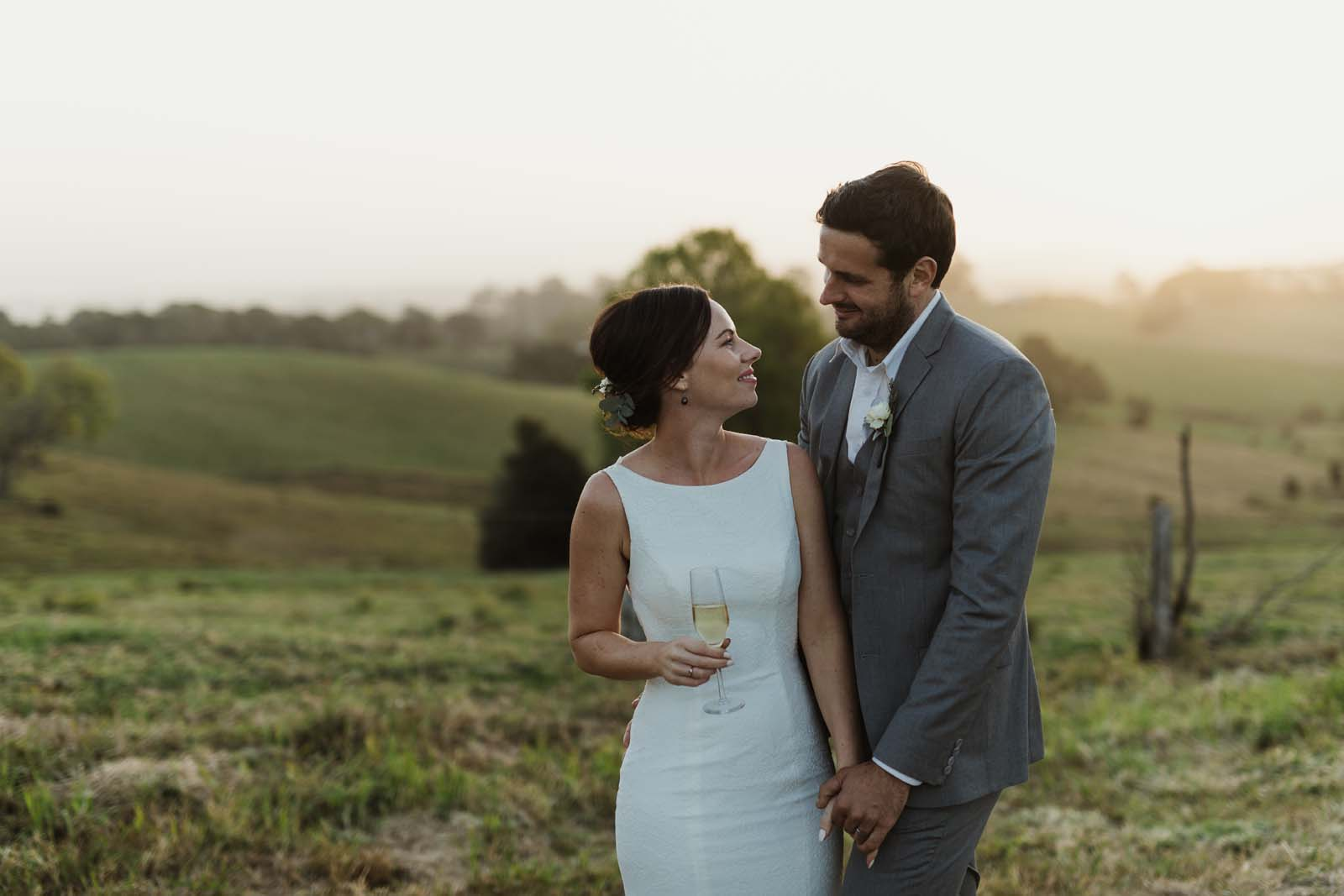 byron_bay_ewingsdale_hall_wedding_photography_0069