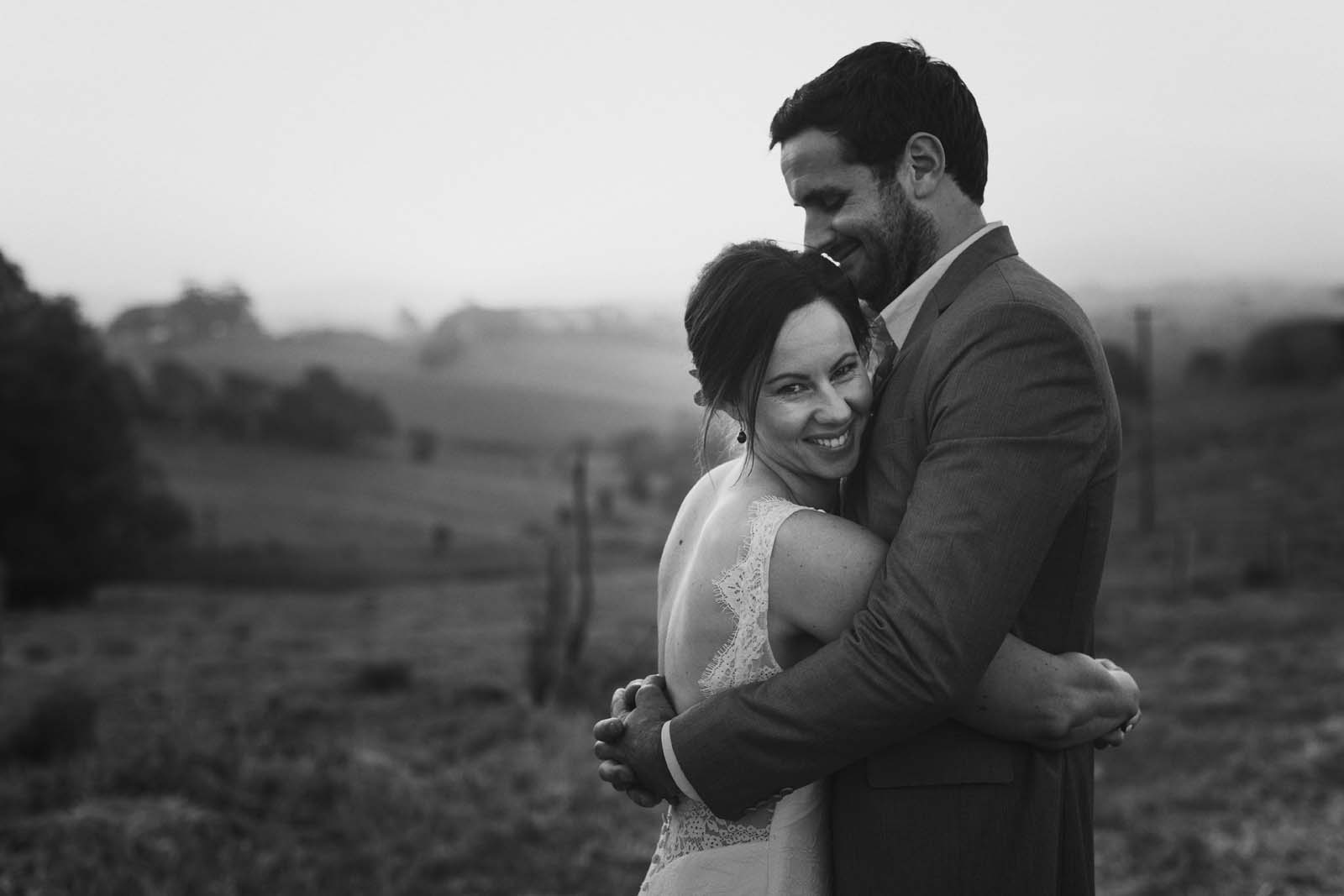byron_bay_ewingsdale_hall_wedding_photography_0070