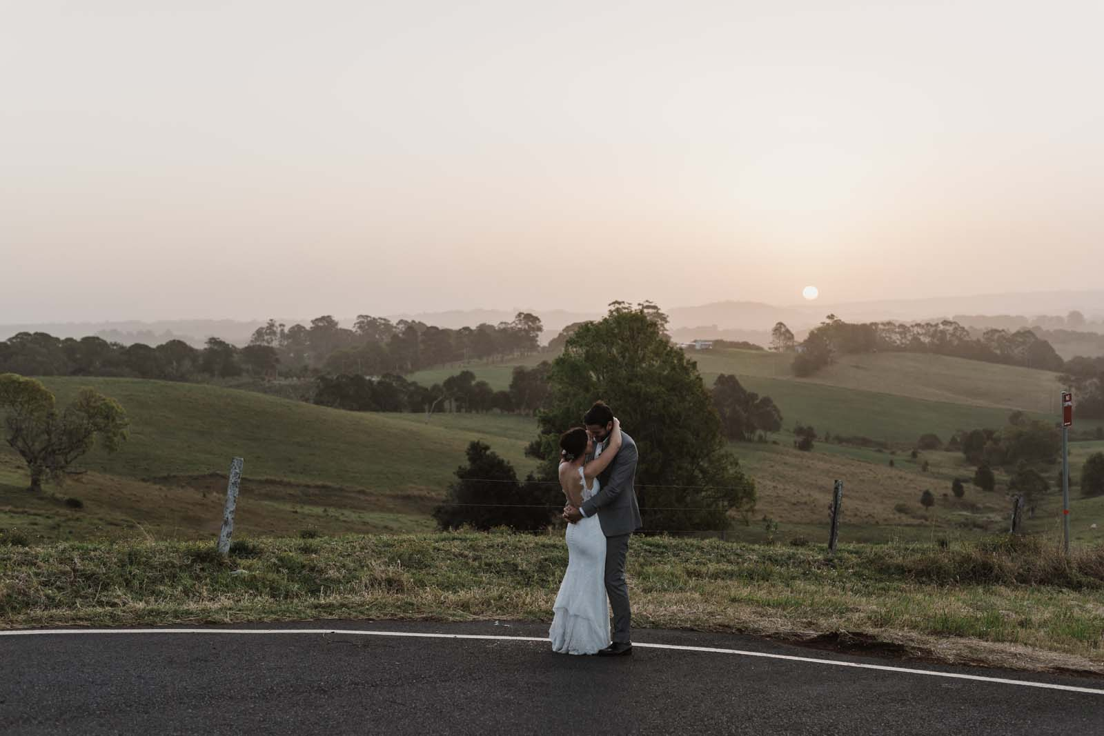 byron_bay_ewingsdale_hall_wedding_photography_0072