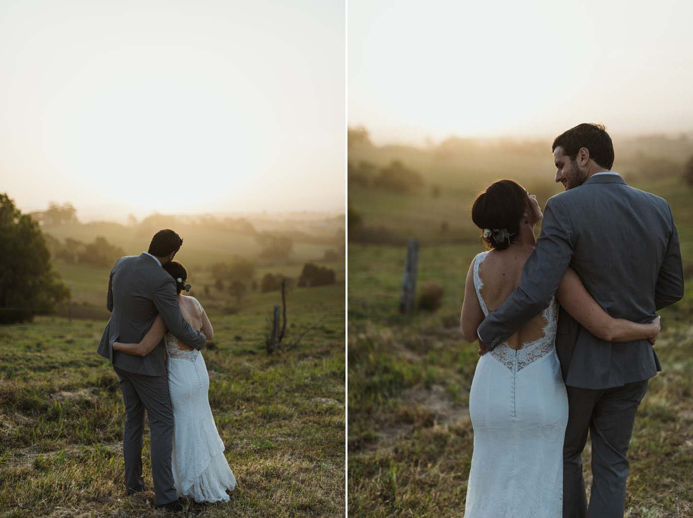 byron_bay_ewingsdale_hall_wedding_photography_0073
