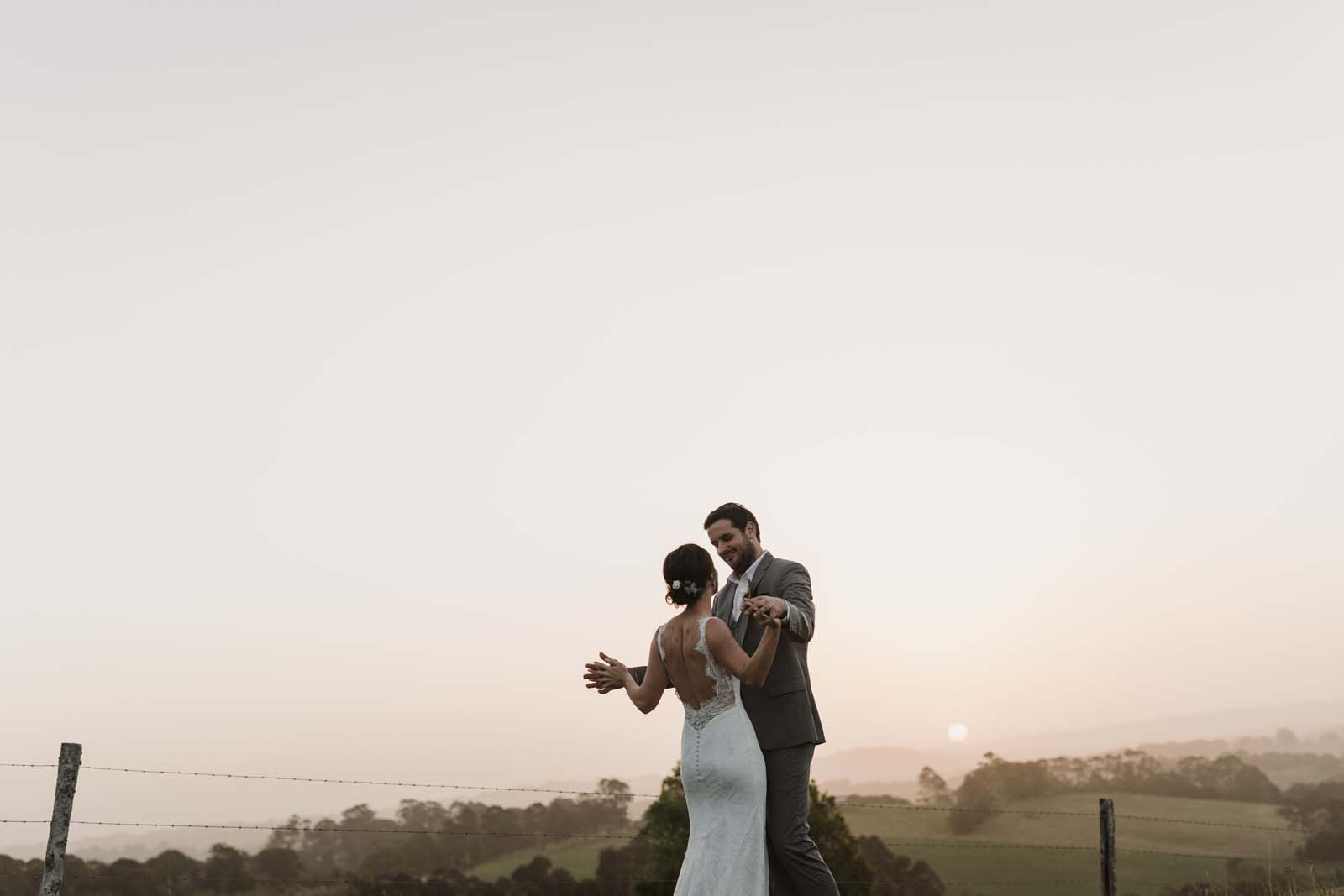 byron_bay_ewingsdale_hall_wedding_photography_0074