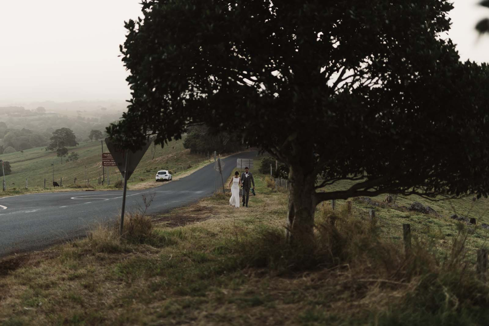 byron_bay_ewingsdale_hall_wedding_photography_0077