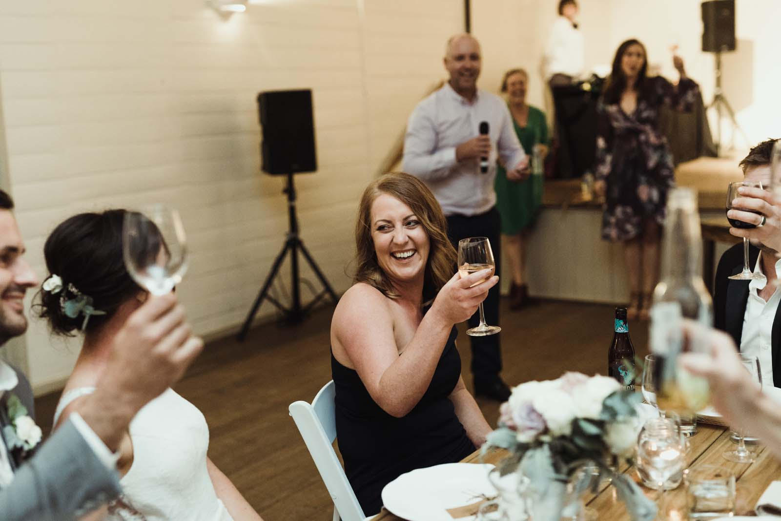 byron_bay_ewingsdale_hall_wedding_photography_0086