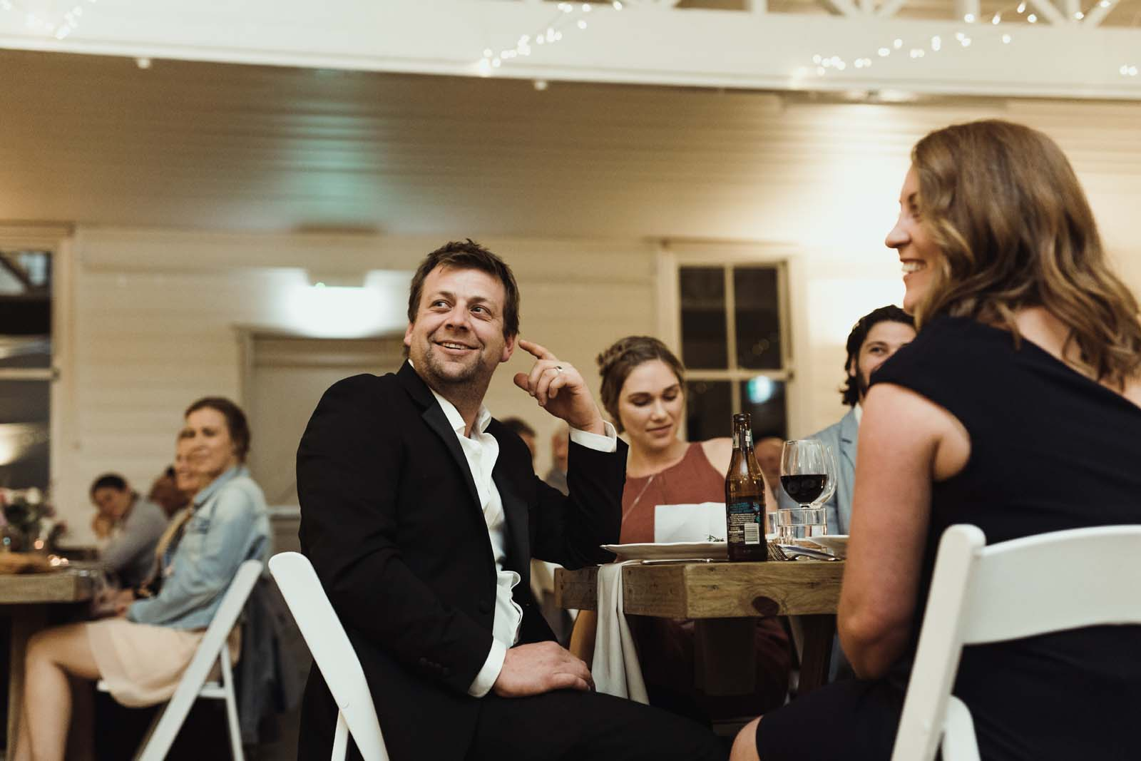 byron_bay_ewingsdale_hall_wedding_photography_0087