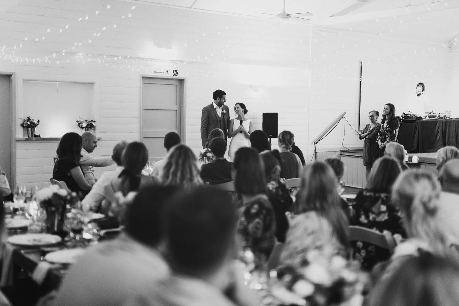 byron_bay_ewingsdale_hall_wedding_photography_0091