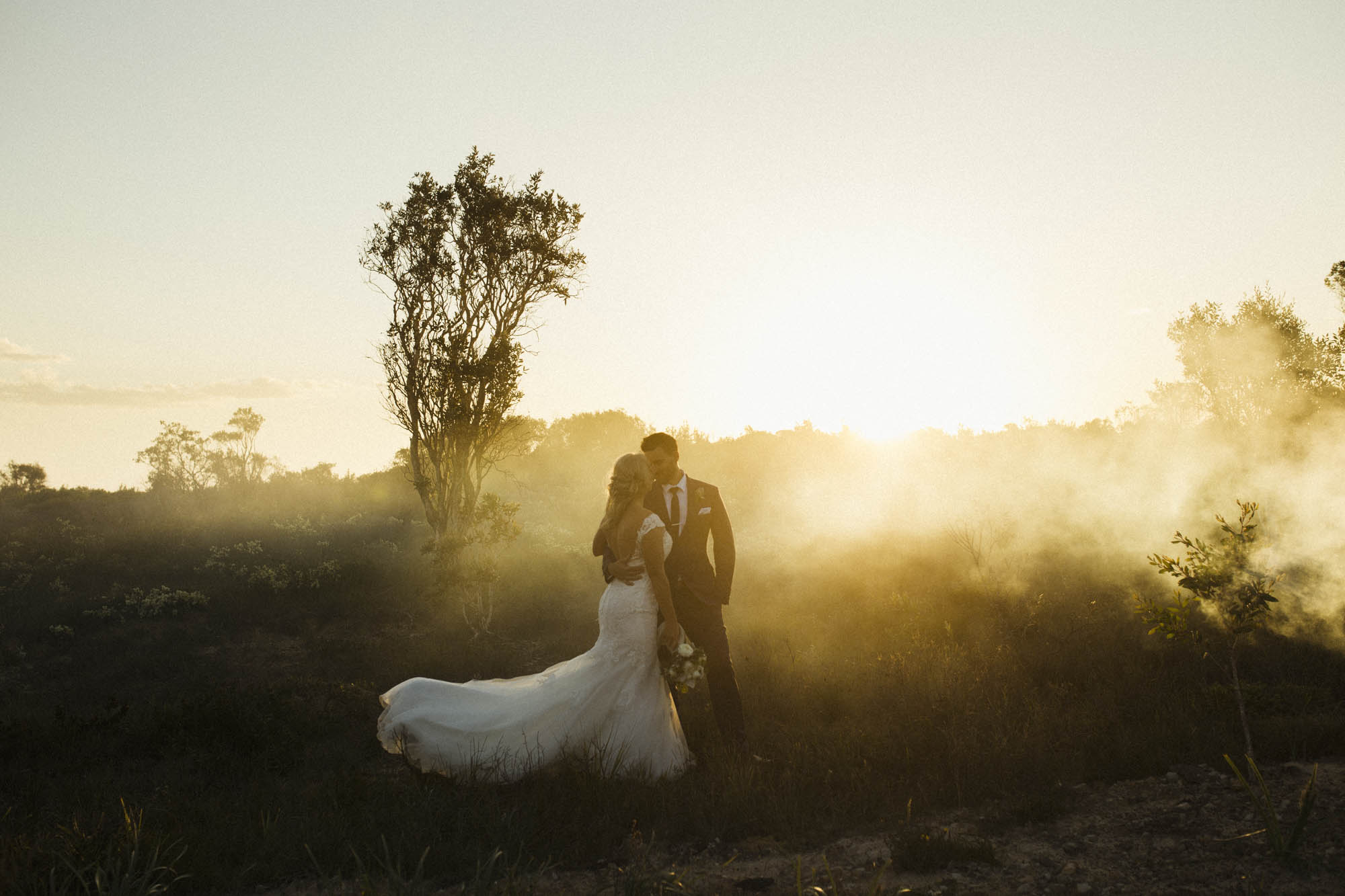 how to rock your wedding byron bay wedding photographer ben wyeth